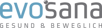 Logo Evosana fetter (small).png