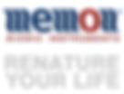 memon - Logo - RGB - RYL.png