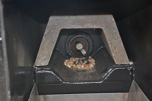 Ceramika do kotła Granpal Eco 20 - 30 kW