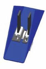 Zapalarki do kotłów Granpal Eco 15 - 30 kW