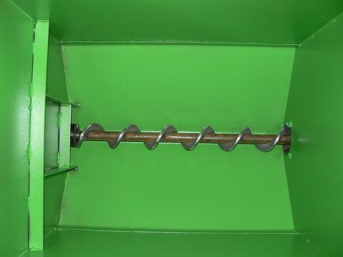 Podajnik ślimakowy do kotłów Granpal Eco 15 - 30 kW