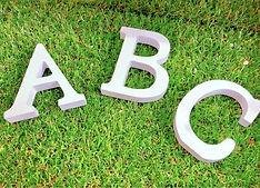 ABC2-min.jpg