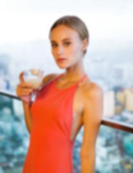 woman-drinking.jpg