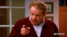 Seinfeld Season 8 & 9 - 30 spots
