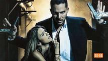 El Cartel - Narrative / Drama