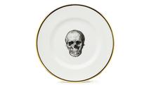 Food to Die For - Sizzle