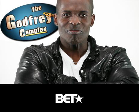 The Godfrey Complex