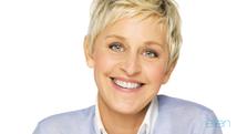 Ellen World Series - 1 segment