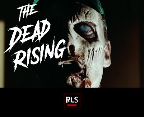 The Dead Rising