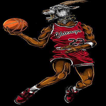 the-goat.png