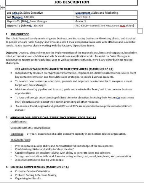 Sample Job Description.JPG