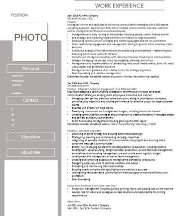 Sample CV4.JPG