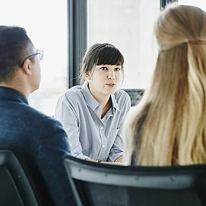 """7 Interview Questions To Assess a """"Cultural Fit"""""""