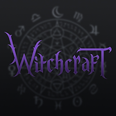 Witchcraft logo.png