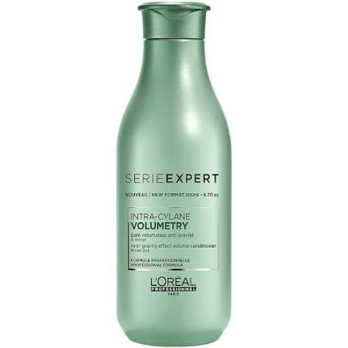 Volumetry Anti-Gravity Conditioner 5oz.