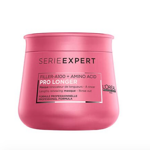 Pro Longer Lengths Renewing Masque 8.4oz