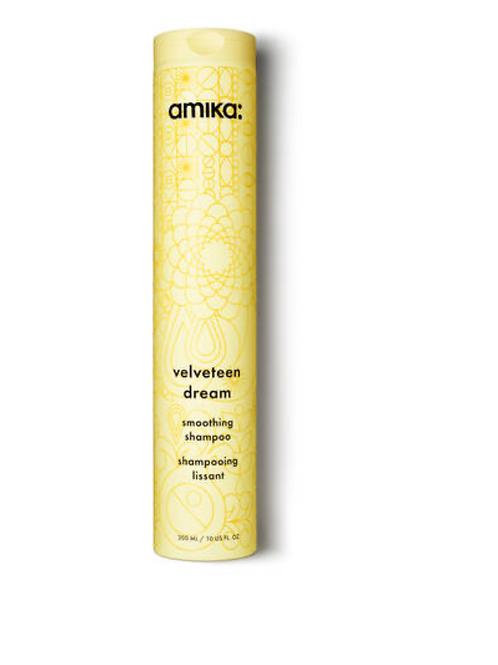 Velveteen Dream Smoothing Shampoo 10.1oz