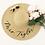 Thumbnail: Personalized Sun Hat