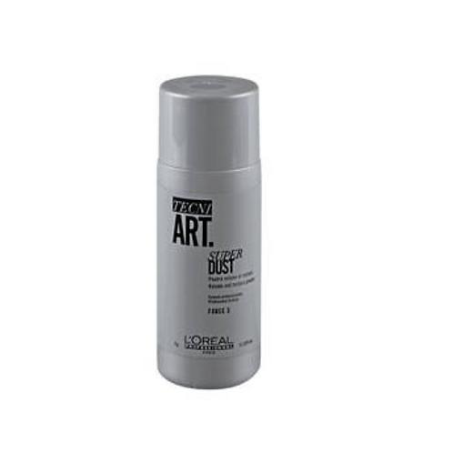 Super Dust Volume & Texture Powder 0.25 oz.