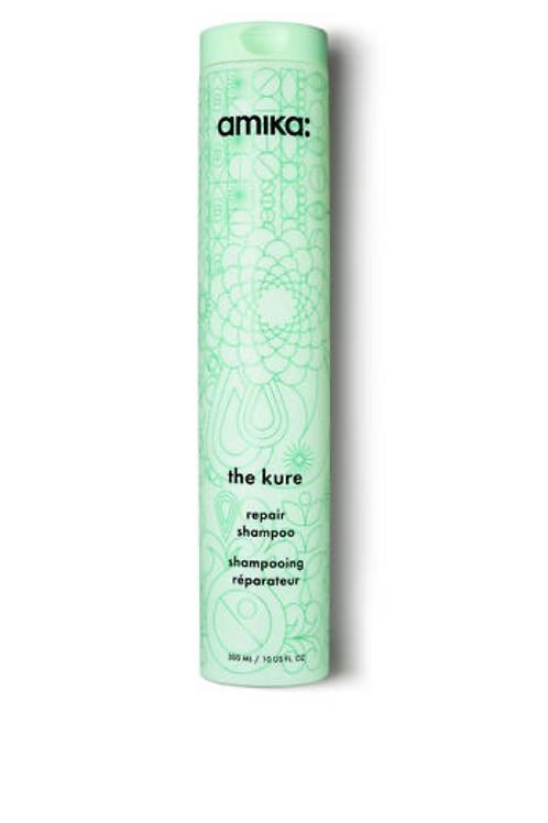 The Kure Repair Shampoo 10.1oz