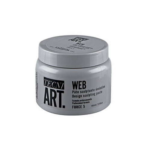 Web Sculpting Paste 5.1 oz