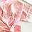 Thumbnail: Monogram Cotton Lace Robes