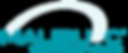 MalibuC_Logo_horisontal.png