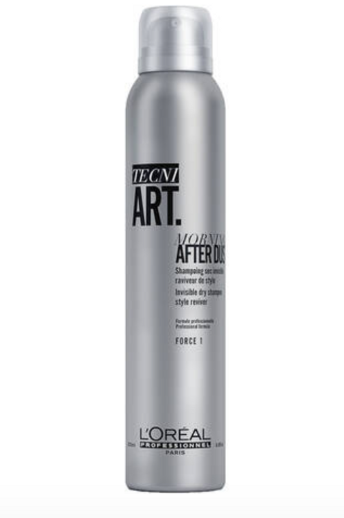 Morning After Dust Dry Shampoo 6.8 oz