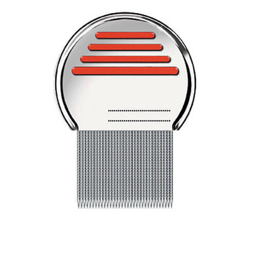 Lice Good-Bye® Terminator Nit-Free Comb