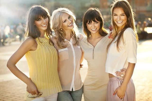 Happy female friends.jpg