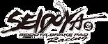 seidouya-logo-2.png