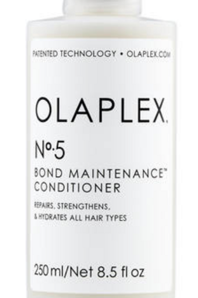 Bond Maintenance Conditioner No.5
