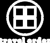 団体旅行・社員旅行・職場旅行はトラベル・オーダー株式会社へ|お見積無料