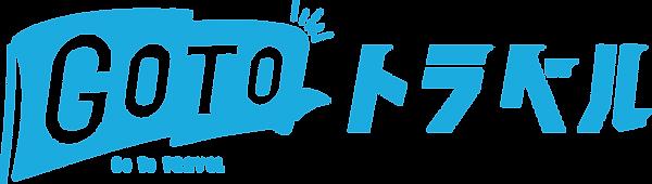 yoko_blue.png