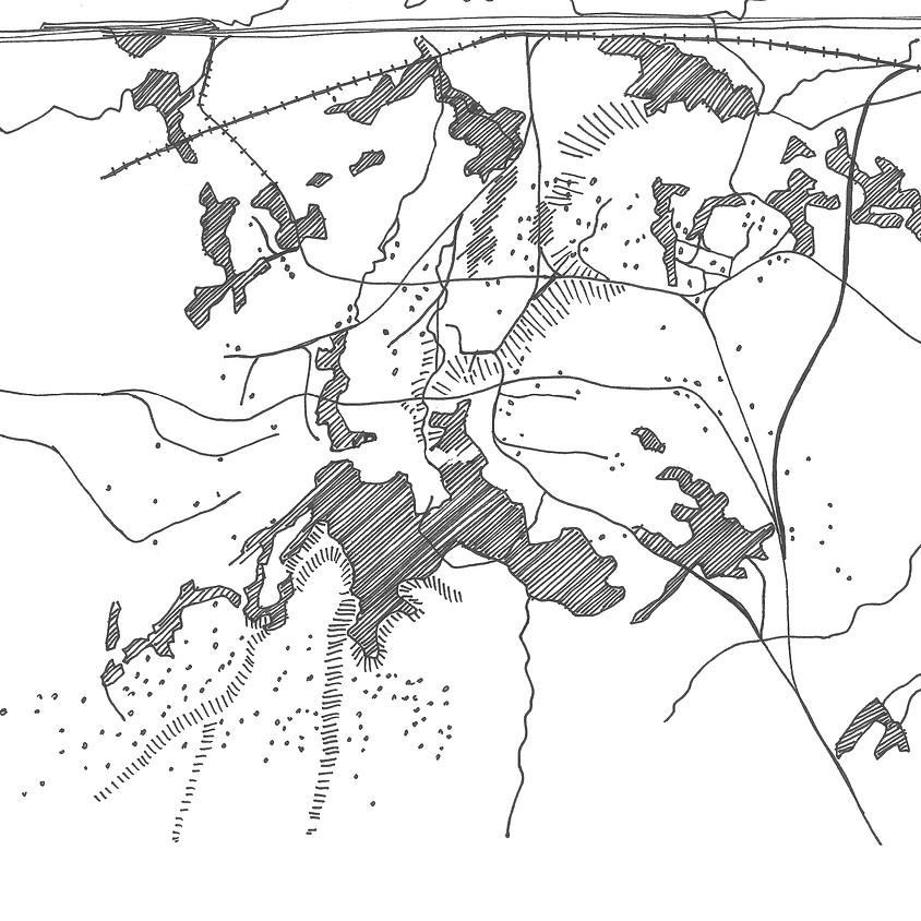 Abonnement aux 6 cartographies