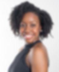 Nia Simmons Headshot.jpg