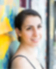 Jenna Silva Headshot.jpg