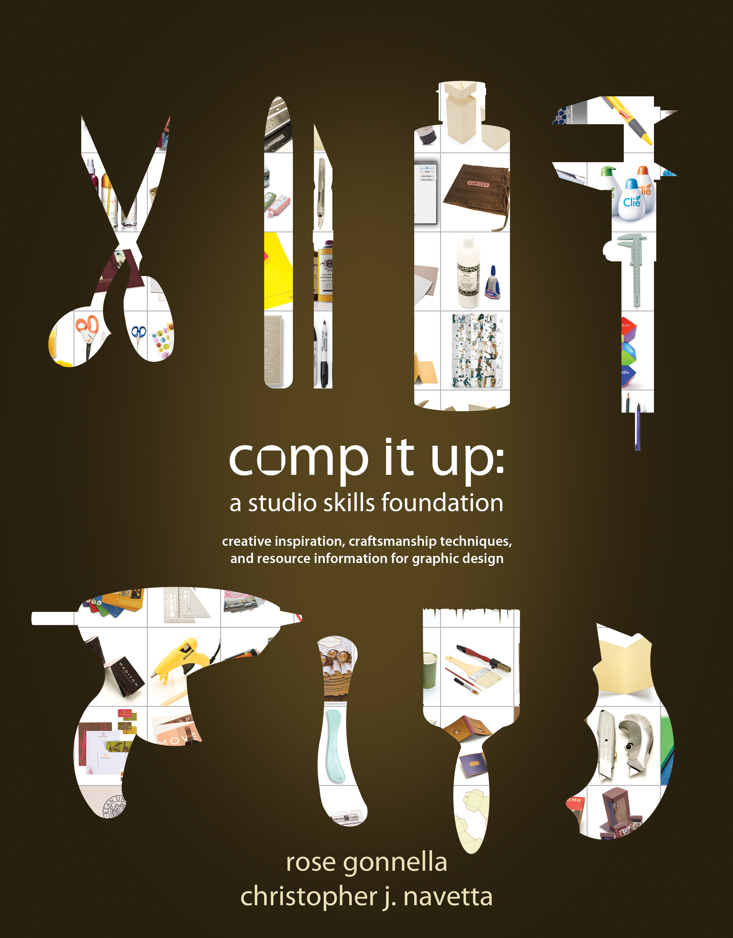 CompItUp_cover_flat