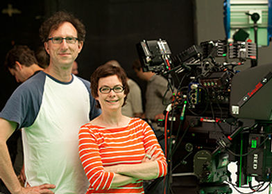 Marlene & Philip.jpg