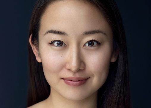 Lisa Kusanagi headshot 2018.jpg