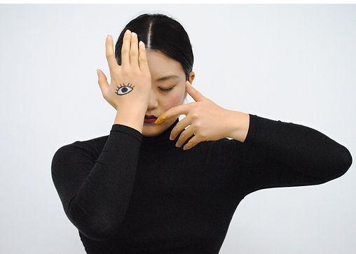 JuJu Kusanagi headshot.jpg