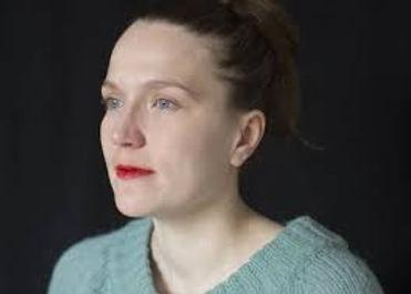 Maria Saivosalmi.jpg