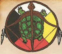 Nanticoke Lenni-Lenape Tribal Nation.jpg