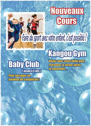 2019 08 - Kangou Gym (pour site).jpg