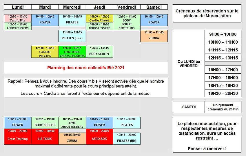 Planning Eté 2021 - Post Covid.jpg
