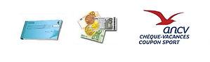 Moyens de paiement 2.jpg