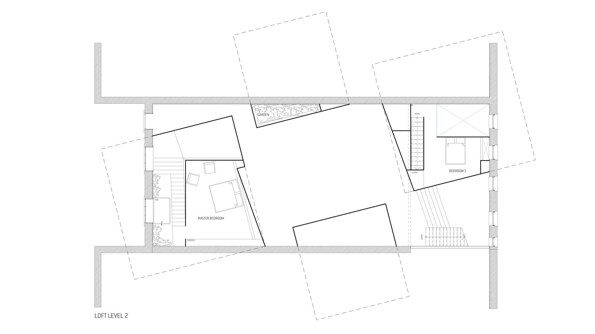 cube loft plan 2 .jpg
