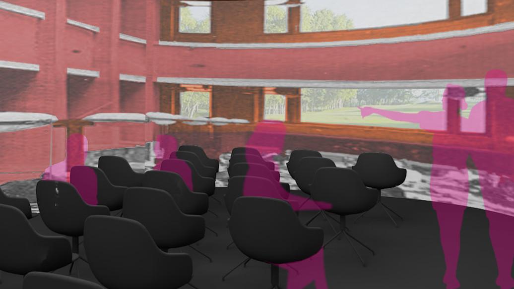 Buffalo Architecture Center_103.jpg