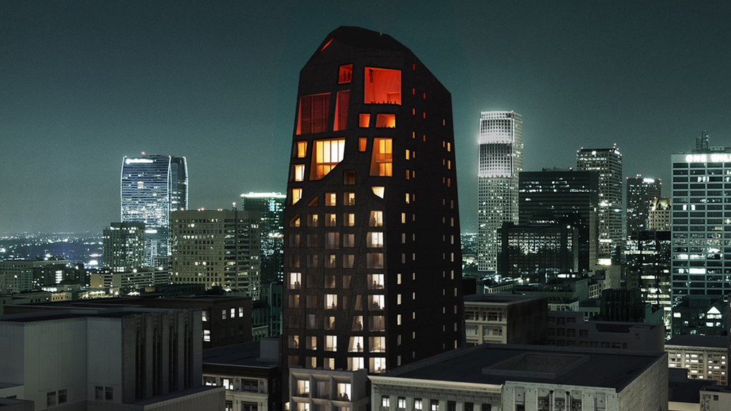 LA Hotel_101.jpg