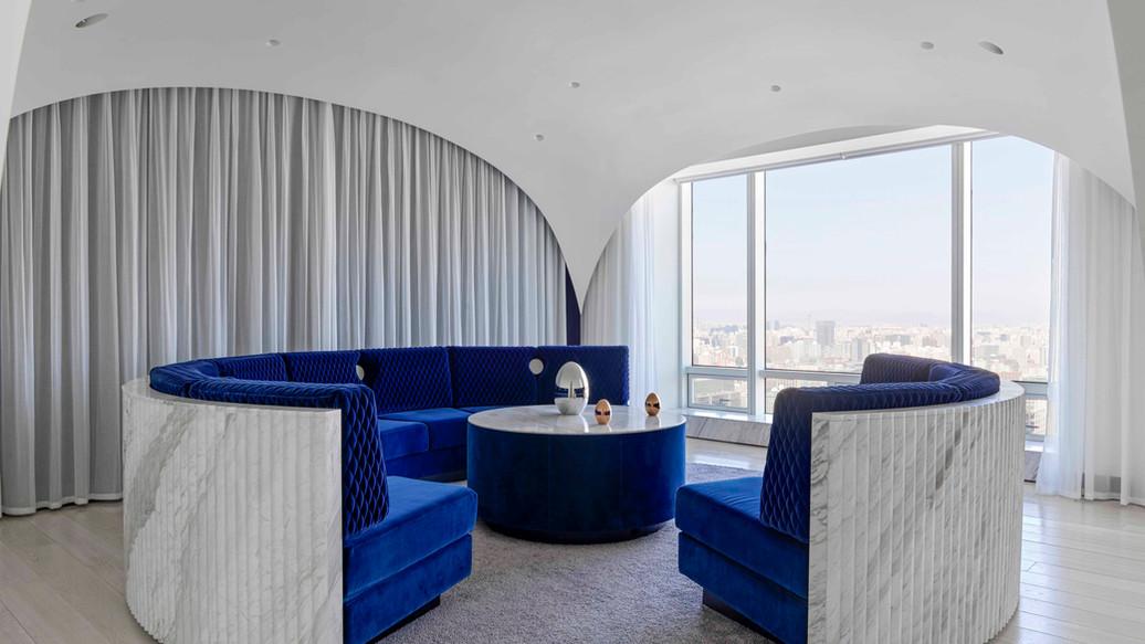 2019.02.13_ASAP_Beijing_Yintai_Apartment